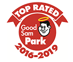 Top-Rated Good Sam Park